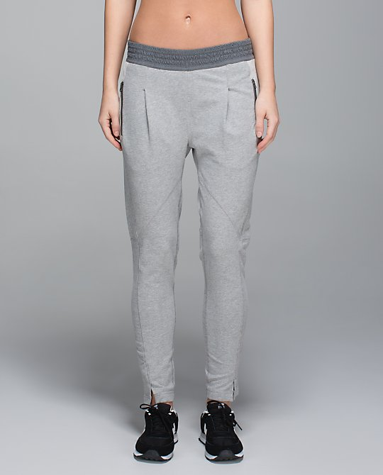 lululemon-all-pant