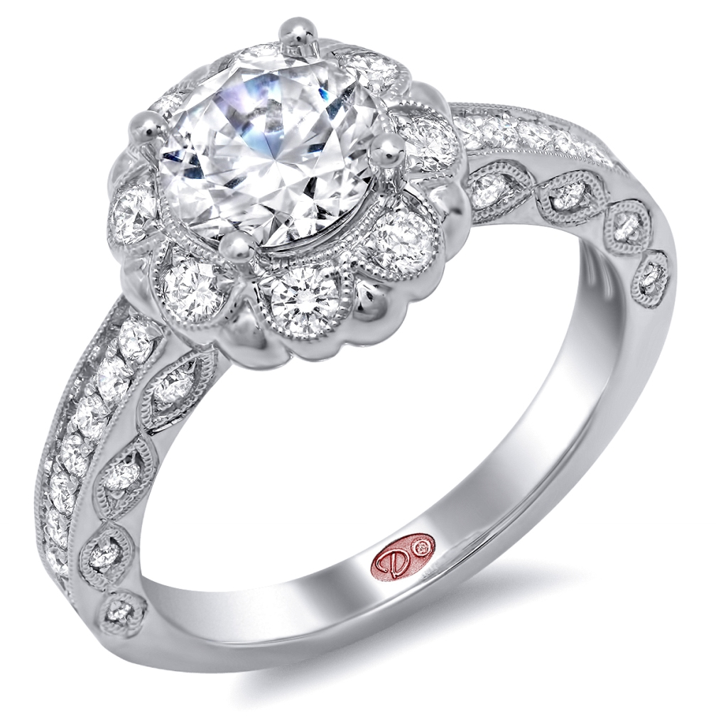the best disney princess engagement rings ring review 1008x1008 disney wedding bands images frompo 1 700x580 - Disney Engagement Rings And Wedding Bands