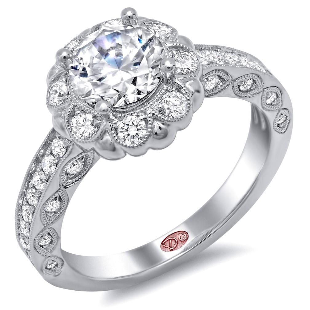 the best disney princess engagement rings ring review - Disney Princess Wedding Rings