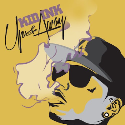 Kid Ink - Act Like That (3-Some)