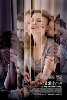 Engedd el! online (2010)