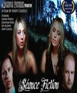 Seance Fiction (2009)