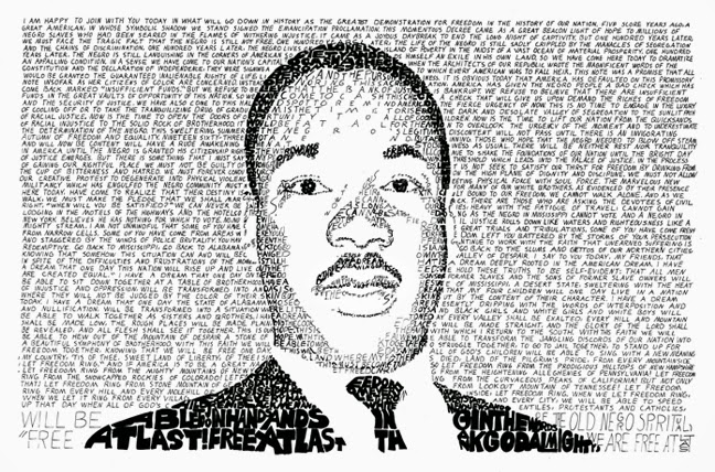 ... jr with these fun activities free martin luther king jr printables