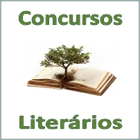 Concursos Literários