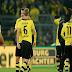 Pronostic Braunschweig - Dortmund : Bundesliga
