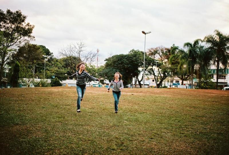 Photographer Sao Paulo Lifestyle