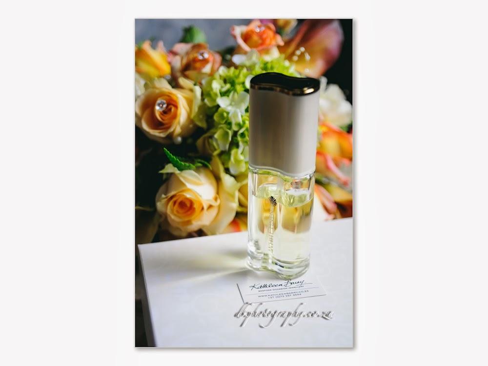 DK Photography last+slide-095 Imrah & Jahangir's Wedding  Cape Town Wedding photographer