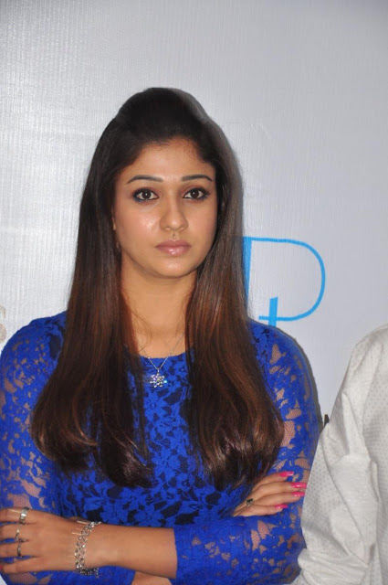 Nayanthara