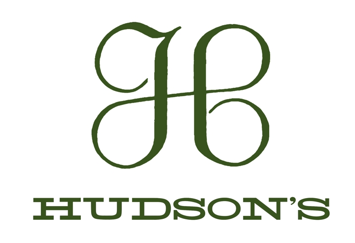 The department store museum the j l hudson co detroit michigan the j l hudson co detroit michigan malvernweather