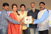Santosham south indian awards pm-thumbnail-2