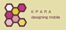keitai-paradise.com