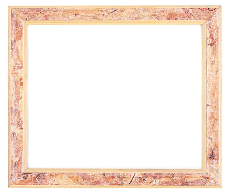 Frames gallery 156 160 frames photo gallery for Frame per foto