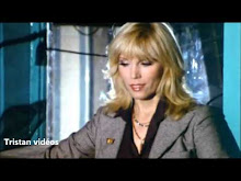 "AMANDA LEAR : CLIP ""FASHION PACK"" + INTERVIEW !"