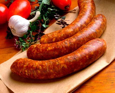 funny sausage,one sausage,sausage man,cooked sausages