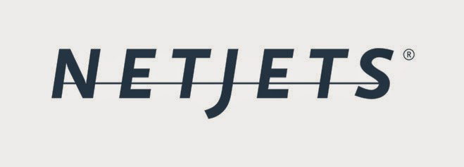 netjets customer reviews