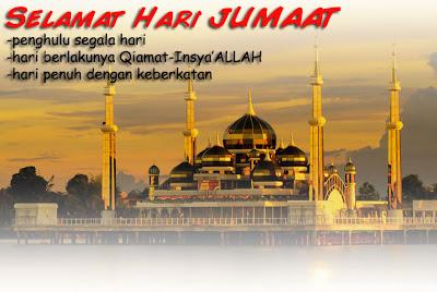 http://4.bp.blogspot.com/-tiRRTmR_rO0/TfrIanPD5hI/AAAAAAAACUg/SS0qs6tC2tY/s640/masjid-kristal-copy.jpg