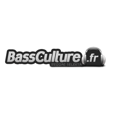BassCulture.fr