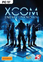 Download XCOM Enemy Unknown 2012