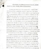 La Revolución de Octubre de 1934 en Muskiz
