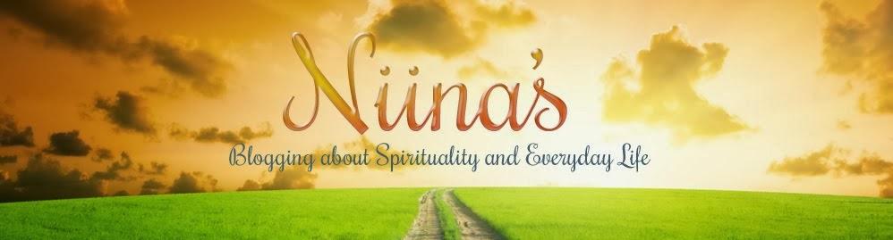 Niina's