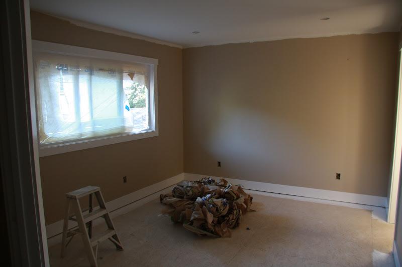 nutmeg co interior painting. Black Bedroom Furniture Sets. Home Design Ideas