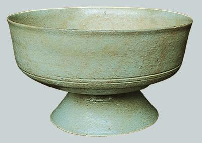 Restauracion de porcelana nave jardin restauracion de for V dinastia muebles