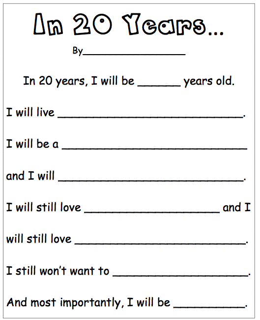2012_03_01_archive on Free Second Grade Writting Worksheets