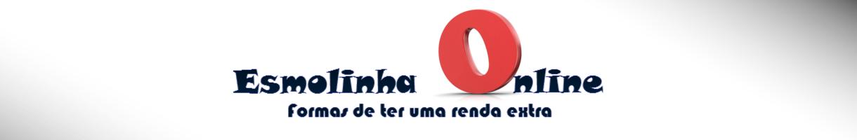 Esmolinha Online