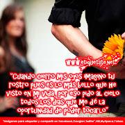 Etiqueta Frases de Amor 2013 Gratis para  (etiqueta frases de amor gratis para facebook)