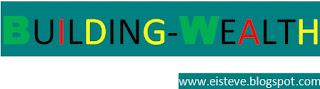 http://eisteve.blogspot.com.ng/2015/10/learn-acte-of-building-wealth-1.html