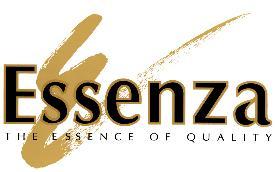 ... .blogspot.com/2012/06/essenza-keramik-walk-in-interview-june.html