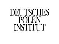 Logo Deutsches Polen Institut