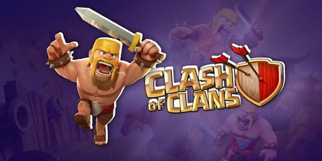 Clash of Clans se actualizará la próxima semana