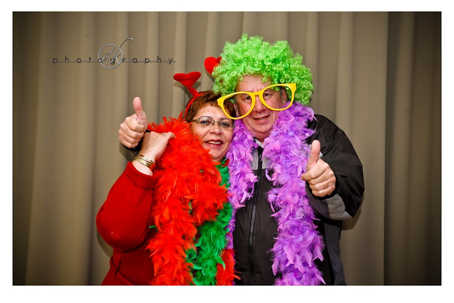 DK Photography Booth6 Mike & Sue's Wedding | Photo Booth Fun  Cape Town Wedding photographer