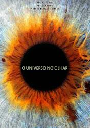 O Universo No Olhar – Dublado