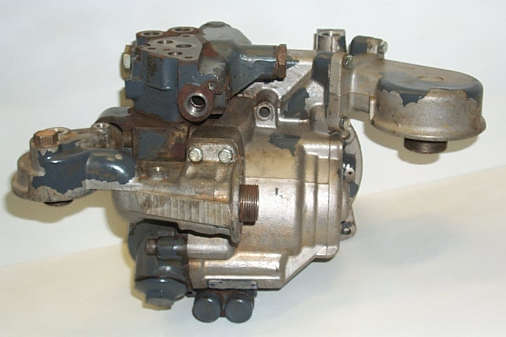 5640 Ford Fuel Pump : ΣΤΑΥΡΟΠΟΥΛΟΥ Σ ΣΟΝΙΑ ΑΝΤΑΛΛΑΚΤΙΚΑ ΓΕΩΡΓΙΚΩΝ ΜΗΧΑΝΗΜΑΤΩΝ