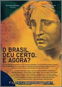 O Brasil Deu Certo E Agora Torrent Nacional