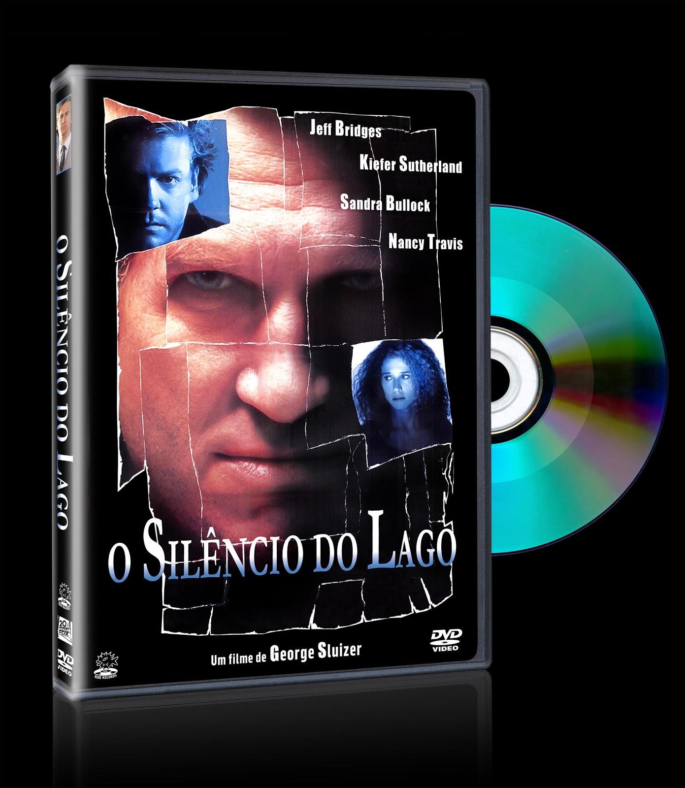 http://4.bp.blogspot.com/-tigj-1d4qm4/UJBJavEaFSI/AAAAAAAAB8c/EsiHXgLzEFI/s1600/silencio+do+lago.jpg