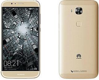 SMARTPHONE HUAWEI ASCEND G8 - RECENSIONE CARATTERISTICHE PREZZO
