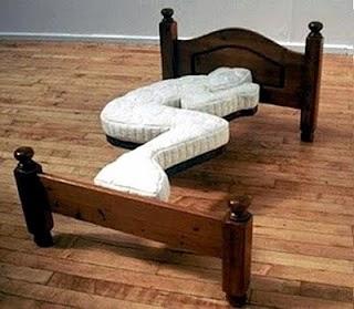cama-de-egoista