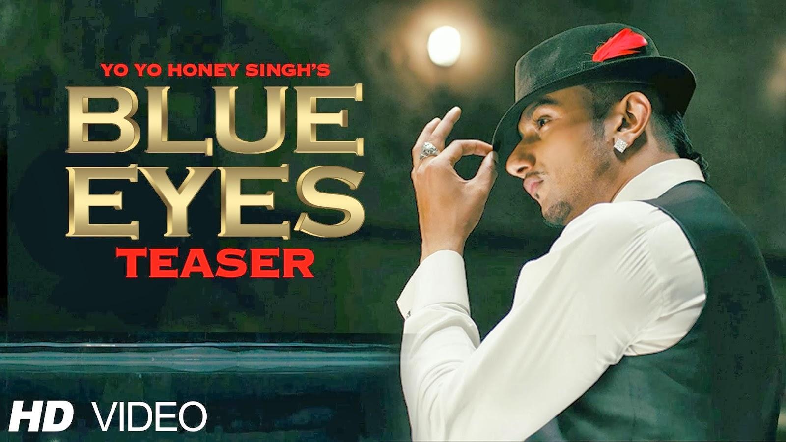 the life of yo yo honey This video is about indian rapstar yo yo honey singh hirdesh singh, better known by his stage name yo yo honey singh or honey singh, is an indian music prod.