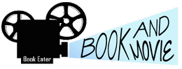 Reto Book and Movie 2016