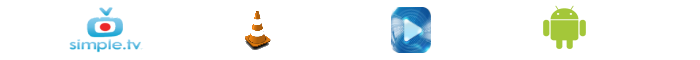 enlaces iptv
