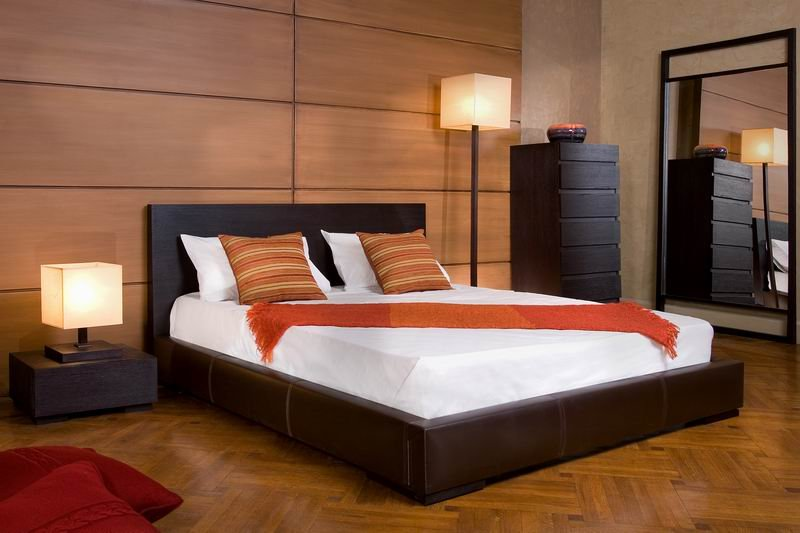 New dream house experience 2016 bedroom furniture for Latest bedroom designs