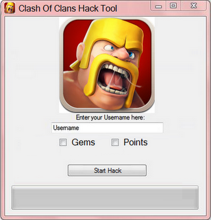 Download Clash of Clans Hack {COC Hacks December Update 2019}