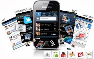 download samsung galaxy y s5360 kies
