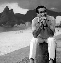 O MELHOR AMIGO – - - - - - - - - - Fernando Sabino