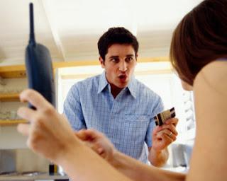 3 Metode Dalam Mengatur Penghasilan Suami Istri