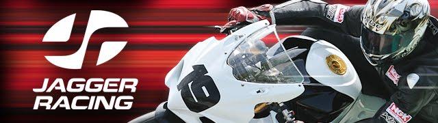 Jagger Racing