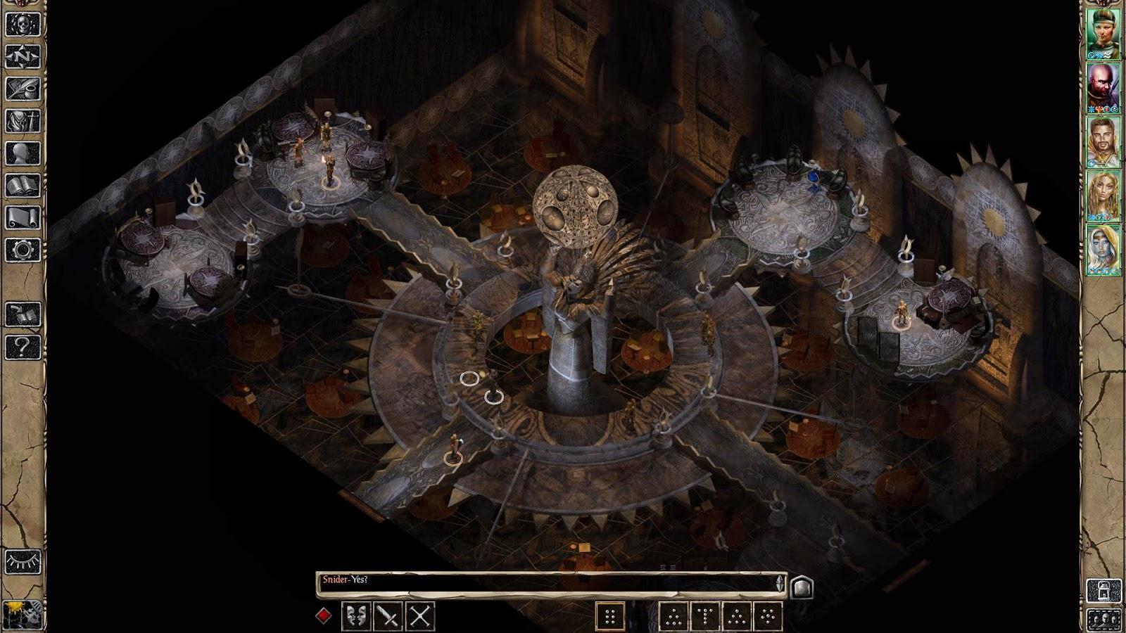 Baldur%27s+Gate+II+Enhanced+Edition+(1).